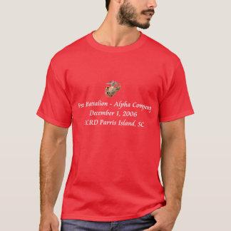 Michelle Blanton T Shirts