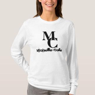 Michelle Cole T Shirts