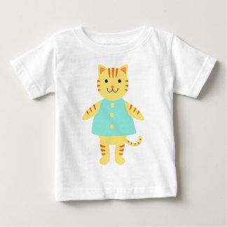 Michelle katt t-shirt