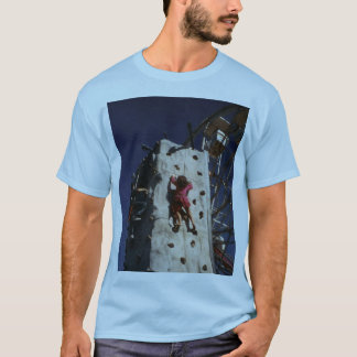 Michelle Libby Tee Shirts
