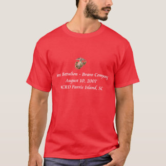 Michelle R. Tee Shirt