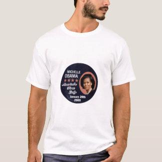 Michelle T-tröja T Shirt