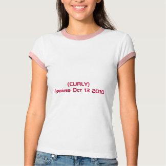 Michelle Tee Shirt