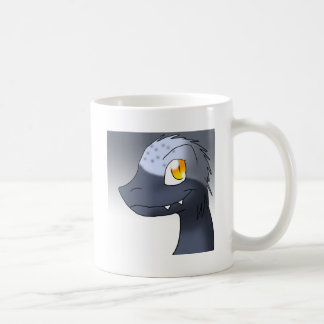 Microraptor Kaffemugg