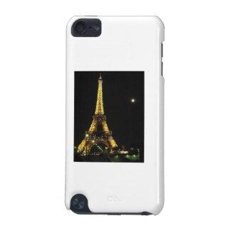 Midnatt i Paris iPod Touch 5G Fodral