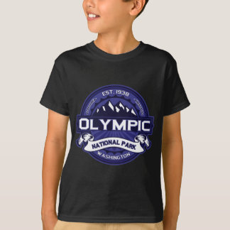 Midnatt OS T Shirts