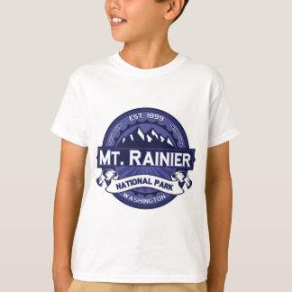 Midnatta Mount Rainier Tshirts