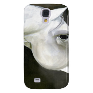 Midnatta Prancer Galaxy S4 Fodral