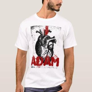 Mig <3 Adam Tröjor