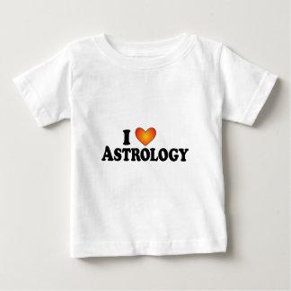 Mig astrologi (för hjärta) - Lite Mång--Produkt T Shirts