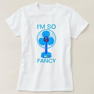 Mig för förmiddag finare så tee shirts