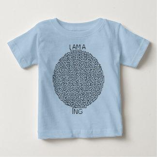 Mig förbluffa för förmiddag t-shirt