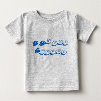 Mig förmiddag framtiden t shirt