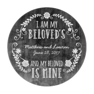 Mig förmiddag min älskling som gifta sig svart