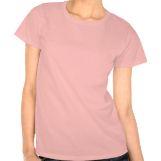 Mig förmiddag som är förälskad med en Kauai T-shirt