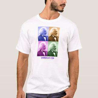 Mig förmiddagDouglass skjorta T Shirt