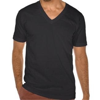 Mig förmiddagheavy metalt-skjorta t shirt