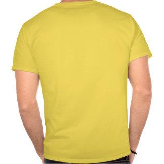 Mig förmiddagsingelT-tröja Tröjor