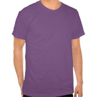 Mig Gusta hip hop!! Tee Shirt