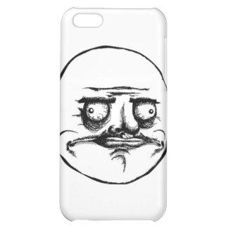 Mig Gusta iPhone 5C Skal