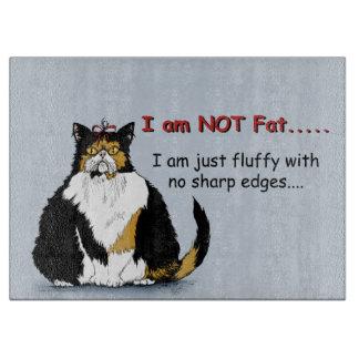 Mig inte fet förmiddag, precis fluffigt med inga v
