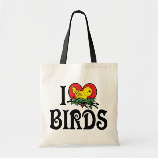 Mig love birds kassar