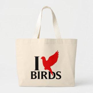 Mig love birds kasse