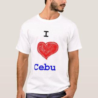 Mig lv Cebu Tröja