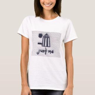 Mig precis! t shirt