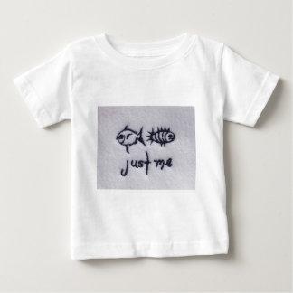Mig precis! t shirts