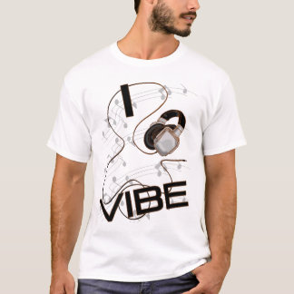 MIG VIBE TEE SHIRTS