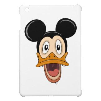 MiGooDo iPad Mini Skydd