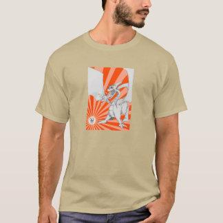 Mike. Tshirts