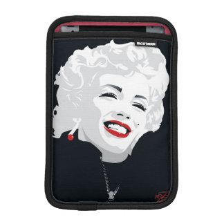Miki Marilyn Sleeve För iPad Mini