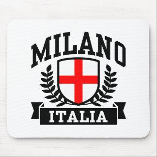 Milano Italia Musmatta