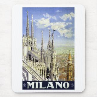 Milano Musmatta
