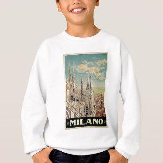 Milano T Shirts