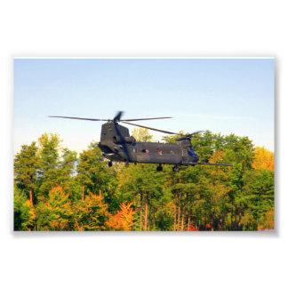 Militärt flygplan fotografier