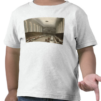 Militärt sjukhus, Chelsea Tee Shirt