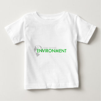 Miljöbrigad Tee Shirts