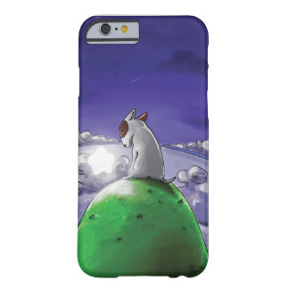 Milo & Ze Barely There iPhone 6 Skal