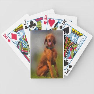 miloWeddingFull.jpg Spelkort