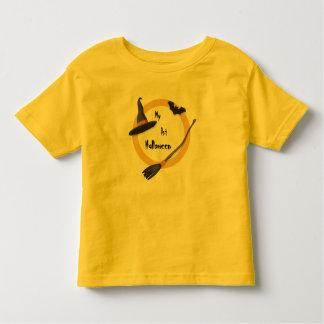 Min 1st Halloween - T-shirts
