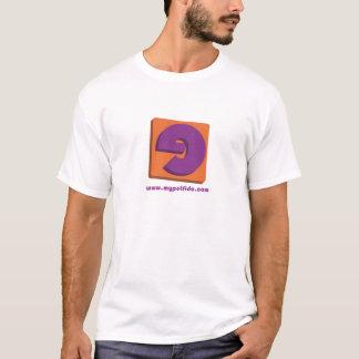 min älsklings- fido - katt tee shirts