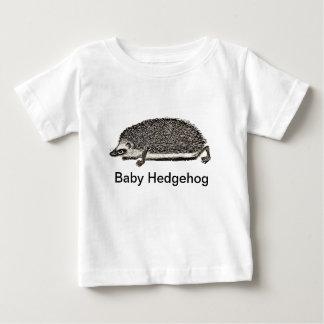 Min älsklings- igelkott t-shirts