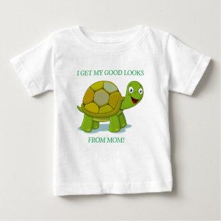 Min braLooks Tee Shirt