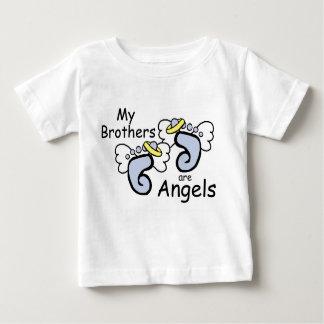 Min bröder är änglar tröjor
