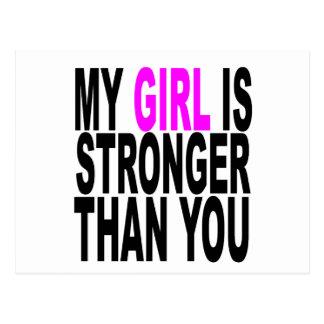 min flicka är starkare än you.png vykort