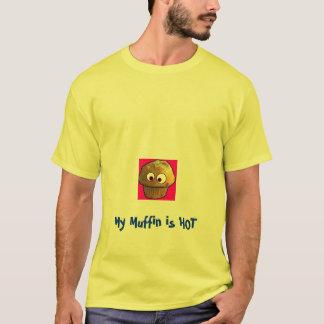 Min muffin HOAS T Shirt
