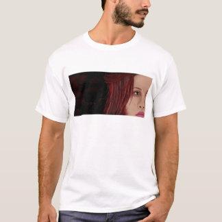 min produkt tee shirts